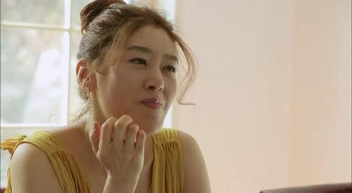 韩国演员李恩美_这位韩国演员叫什么名字?出演过年轻的母亲!还有没有她的 ...