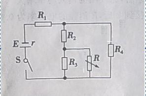 物理电路图讲解