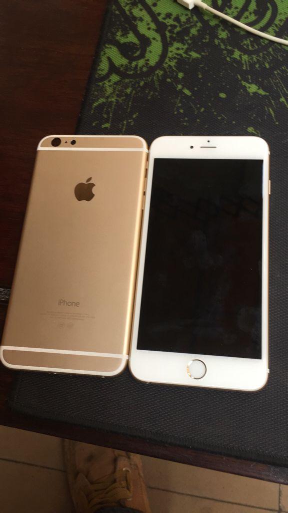 苹果4手机屏幕总成_iPhone6屏幕碎了,想换新屏幕,本地没有直营店,在通讯城换担心 ...