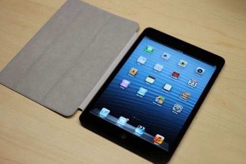 平板电脑有什么功能_苹果的IPAD和国产的平板电脑有什么功能差别?_百度知道