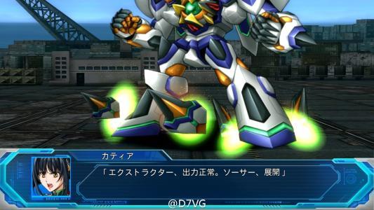 机器人大战j秘籍_超级机器人大战J全隐藏人物机体的攻略_百度知道