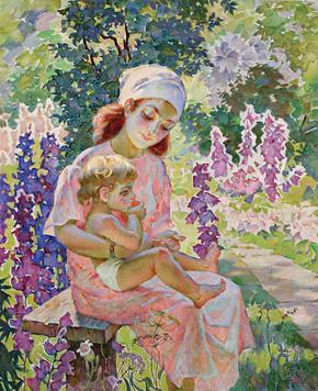 知道日报作者母婴和育儿的头像