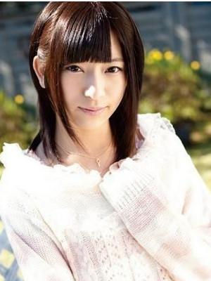 av147电影_出身于日本爱知县.于2009年出道于av成人电影界,拍摄过许多av作品.