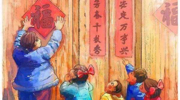 千门万户曈曈日全诗_古人关于元旦的诗词句_百度知道