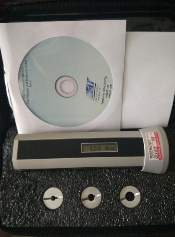 紫外线强度测量计_UV能量计UV-14、UV辐照计、紫外线强度测量计(图)
