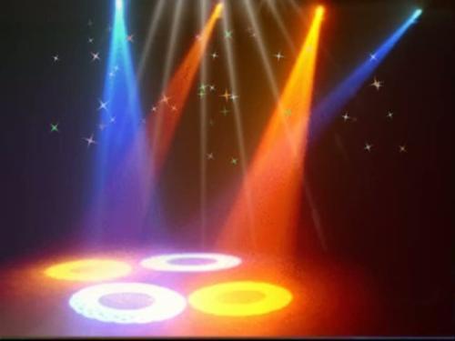 紫外线光源_uvled固化灯线光源厂家直销16020单灯制冷机质量保障