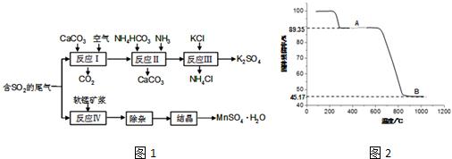 乙烯能发生取代反应_乙烷室温下能与浓盐酸发生取代反应吗_百度知道