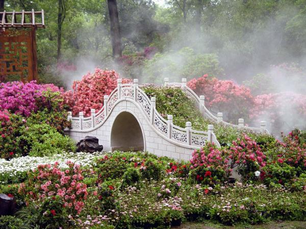 苏州园林的四大名园_苏州四大著名园林都是什么?_百度知道
