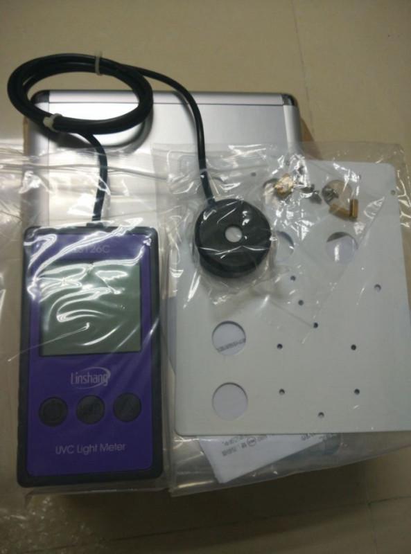 油墨光固機_手提uv便携光固化機丝印uv胶印油墨uv光固機