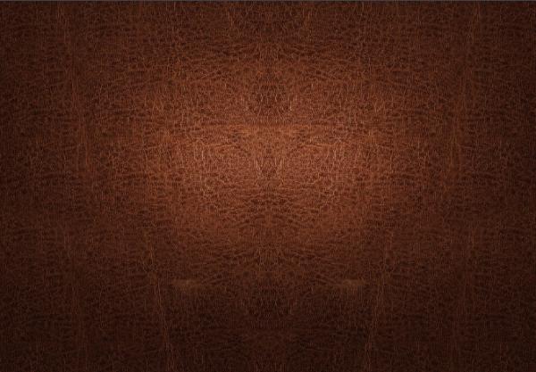 特氟龙网带_厂家提供高品质特氟龙网带高温特氟龙网带特氟龙网带