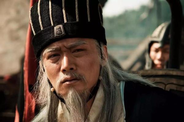 庞统临死前说的一句话,暗示刘备无法再兴汉室,为何诸葛亮却不理会?