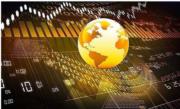 【股票交易系统】如何建立个人股票交易系统?