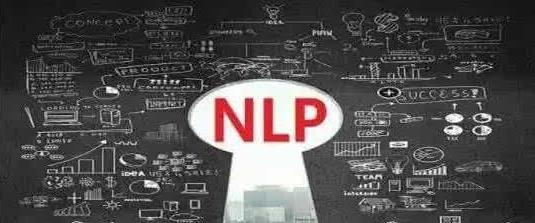 nlp教练技术_NLP和LP教练技术的区别_百度知道