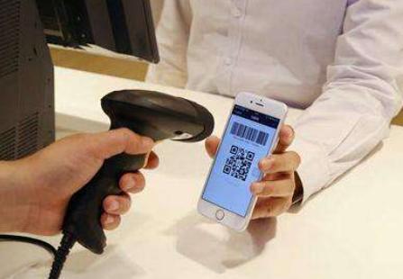 【扫码支付将限额】微信扫码支付将限额多少?