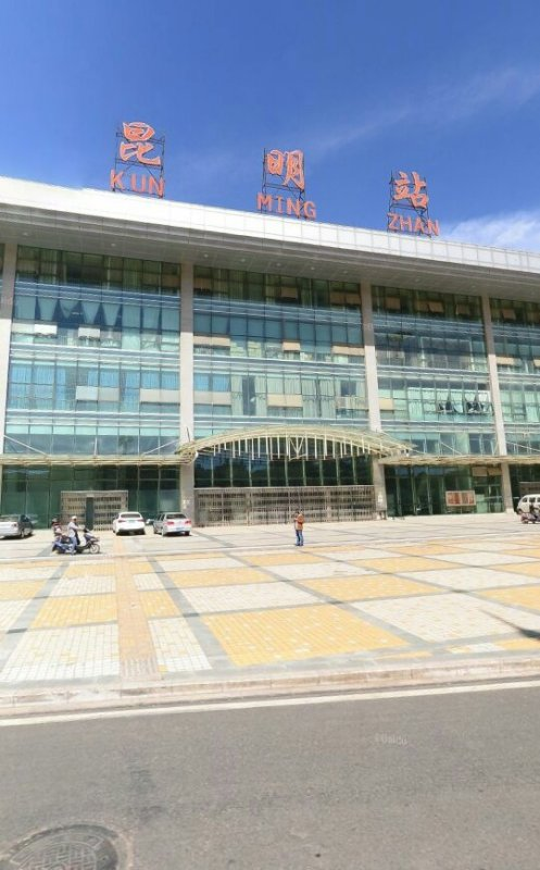 广州至北京火车票价_明天昆明站去广州站最早的火车几点_百度知道