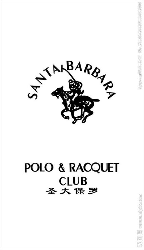 骑马标志的男装品牌是什么牌子