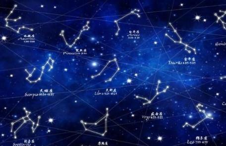 12星座的资料_1月份出生的是什么星座_百度知道