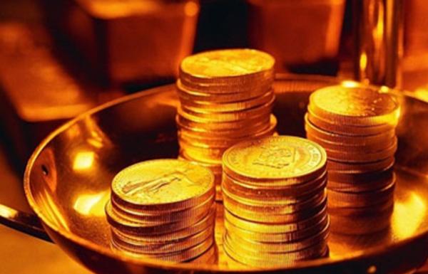 【当日基金净值】基金在当日3点前买入的价格究竟是基金哪天的价格?