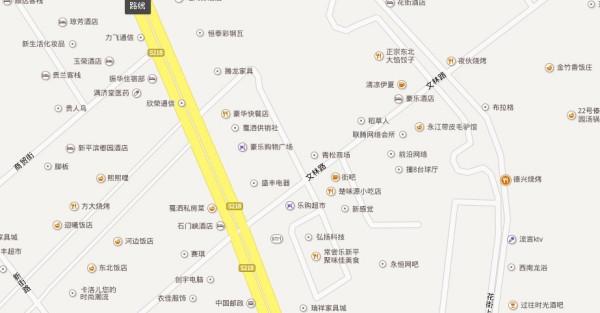 嘎洒镇人口_嘎洒镇地图 嘎洒镇卫星地图 嘎洒镇高清航拍地图