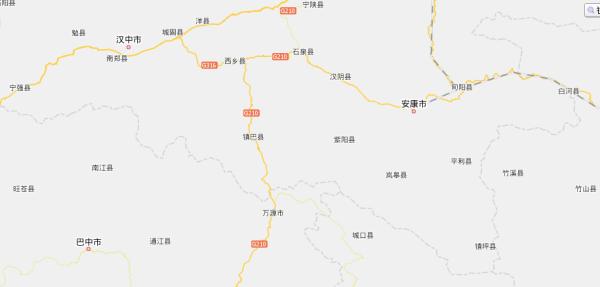 石泉县GDP_石泉县