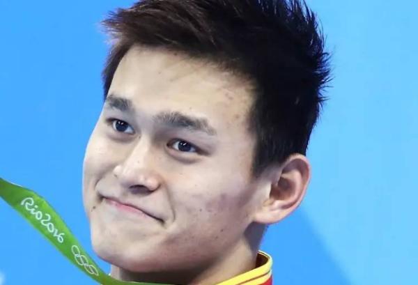 2019国际泳联世锦赛即将举行你期待谁夺冠?