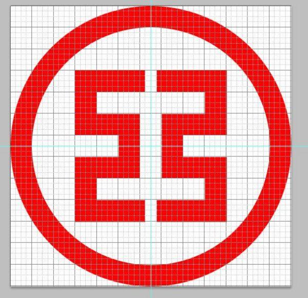 【工商银行标志】中国工商银行-标志释义