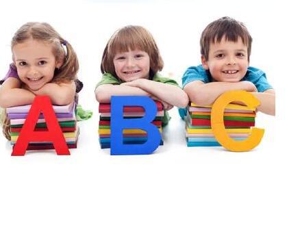 教导的旨趣是什么