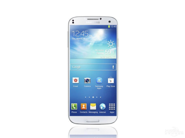 三星galaxy note3好_三星手机最新款是什么型号_百度知道