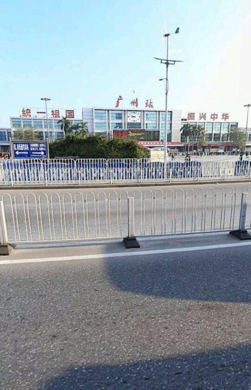 广州到天津5月3号火车票几点钟图片 86223 515x800