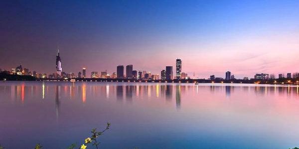 青海湖7月的天氣預報_關于南京的歷史