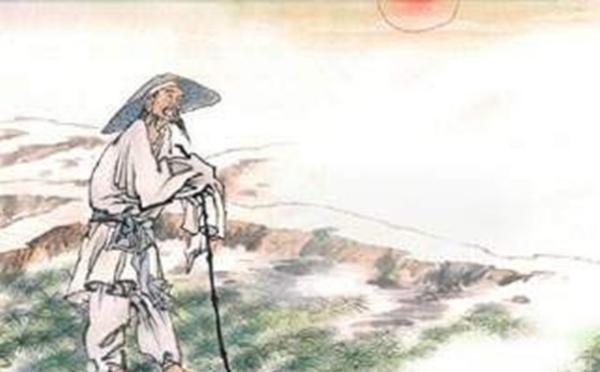 农民类的诗词 找写农业生产与农民生活的诗词