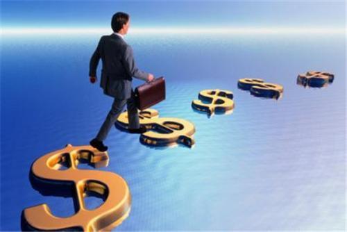 【流动资金贷款】什么是流动资金贷款?