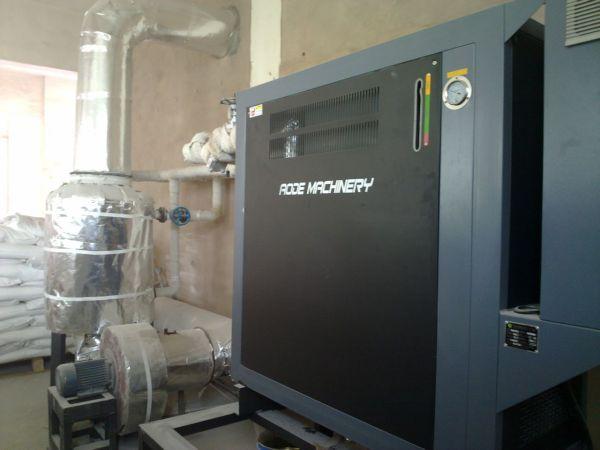 热风循环烘箱_不锈钢材质三七八角烘箱热风循环
