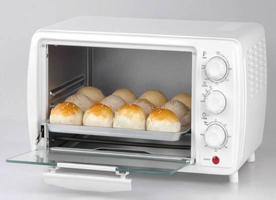 工業電烤箱_热销工業電烤箱双门恒溫烤箱電熱烤爐厂家批发立式烤箱隧道爐