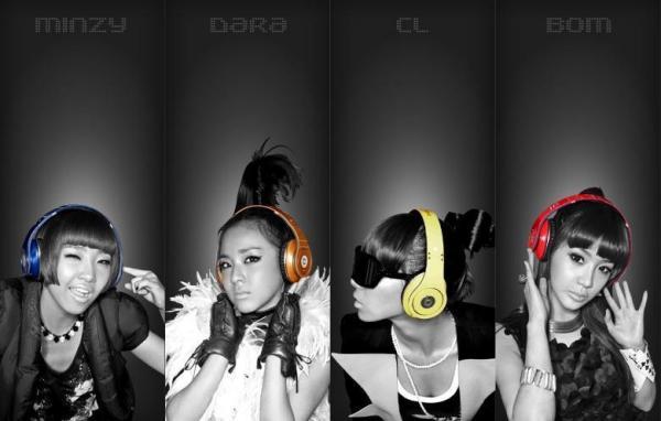 耳机夹子怎么用图解_明星用的耳机
