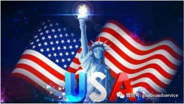 想旅游签证去美国打黑工,有帮找工作的吗