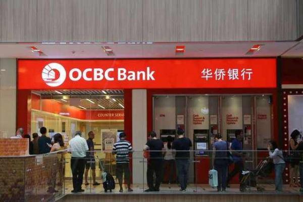 【外资银行】深圳目前有的39家外资银行是哪些