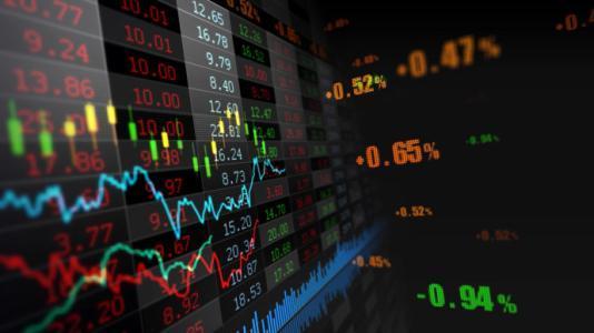 【000078股吧】请问:海王生物000078是属于优质股票还是垃圾股