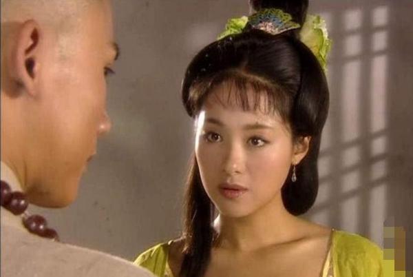 唐太宗的女儿高阳公主真的存在吗?人生经历是什么样的