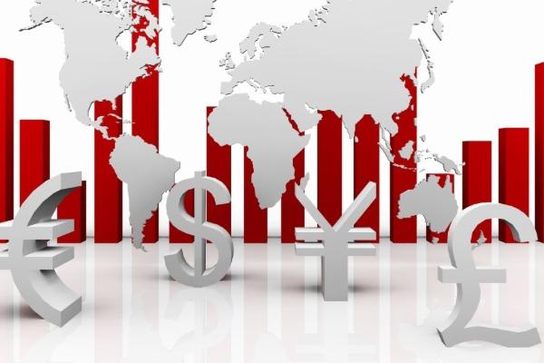 【收益法】成本法与收益法的区别