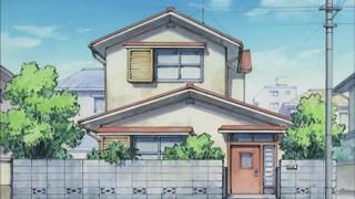 梦梦家店主照片_多啦A梦中大雄家的房屋和房间的图片_百度知道