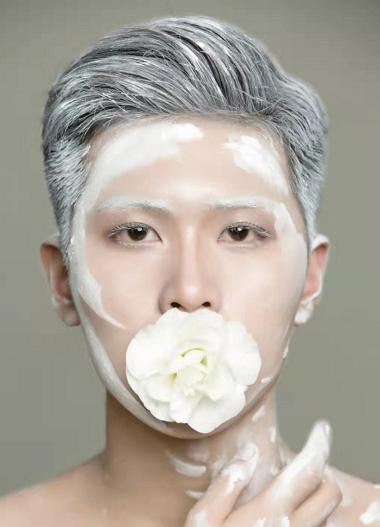 化妆师都学什么?