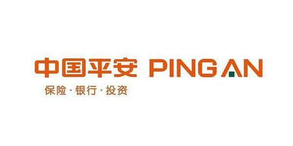 【中国平安股票】中国平安的控股股东是谁?