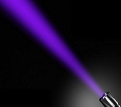 紫外线固化设备_供应紫外线固化设备uv干燥机uv烘干线机器五灯uv