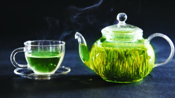 乳茶诗词 关于茶的古诗20首 诗词歌曲 第3张