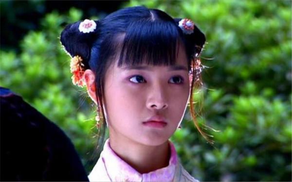 《鹿鼎记》中韦小宝有七个老婆,哪一个才是他的最爱?