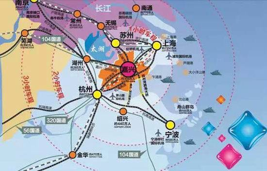 2020z珠三角gdp预测_2020年gdp预测