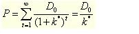 【第一股票公式】请问昨天为该股的第一个涨停板选股公式怎么写?