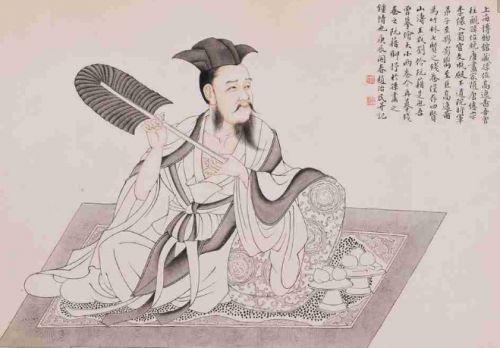 描写阮籍的诗词 描写阮籍的诗词