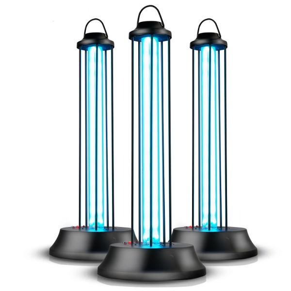 紫外线灯管_美国aquabest杀菌灯/紫外线消毒消毒灯管